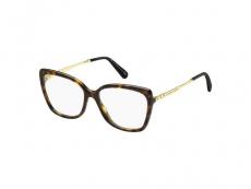 Dioptrické brýle Marc Jacobs - Marc Jacobs MJ 615 ANT