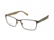 Pánské dioptrické brýle - Boss Orange BO 0183 JOH