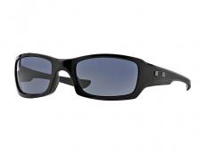 Sluneční brýle Oakley - Oakley OO9238 923804