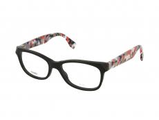 Brýlové obroučky Fendi - Fendi FF 0206 738