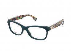 Brýlové obroučky Fendi - Fendi FF 0206 737