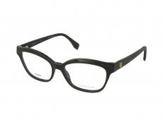 Brýlové obroučky Fendi - Fendi FF 0046 64H