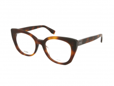 Dioptrické brýle Cat Eye - Fendi FF 0272 086