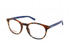 Pánské dioptrické brýle - Boss Orange BO 0201 7H9