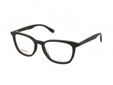 Pánské dioptrické brýle - Boss Orange BO 0302 003