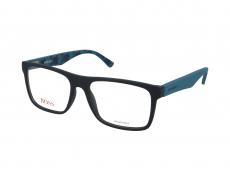 Pánské dioptrické brýle - Boss Orange BO 0254 Q8Q