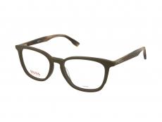 Dioptrické brýle - Boss Orange BO 0302 BU0