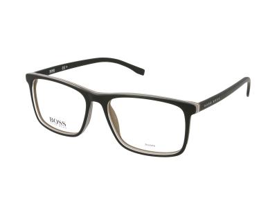 Brýlové obroučky Hugo Boss Boss 0764 QHI