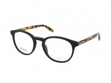 Pánské dioptrické brýle - Boss Orange BO 0201 YQ5
