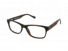 Pánské dioptrické brýle - Boss Orange BO 0084 6S4