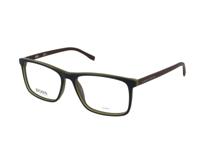 Brýlové obroučky Hugo Boss Boss 0764 QHU