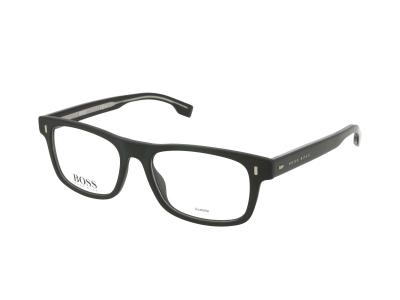 Brýlové obroučky Hugo Boss Boss 0928 003