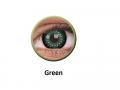 ColourVUE - Eyelush (2čočky)