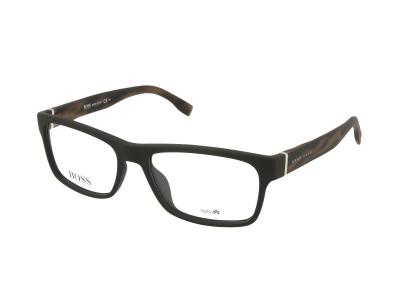 Brýlové obroučky Hugo Boss Boss 0729 2QC