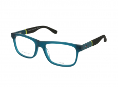 Dioptrické brýle Tommy Hilfiger - Tommy Hilfiger TH 1282 T94