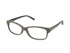Brýlové obroučky Tommy Hilfiger - Tommy Hilfiger TH 1018 MXJ