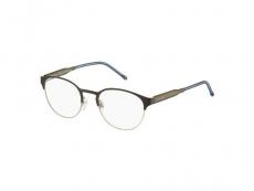 Dioptrické brýle Tommy Hilfiger - Tommy Hilfiger TH 1395 R13