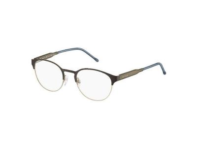 Brýlové obroučky Tommy Hilfiger TH 1395 R13