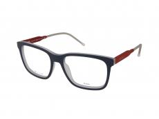 Dioptrické brýle Tommy Hilfiger - Tommy Hilfiger TH 1392 QRE