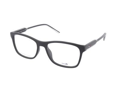 Brýlové obroučky Tommy Hilfiger TH 1444 EI7