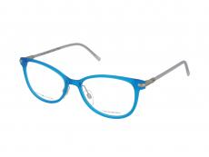 Brýlové obroučky Tommy Hilfiger - Tommy Hilfiger TH 1398 R30