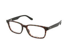 Dioptrické brýle Tommy Hilfiger - Tommy Hilfiger TH 1487 9N4