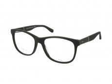 Dioptrické brýle Tommy Hilfiger - Tommy Hilfiger TH 1406 KUN
