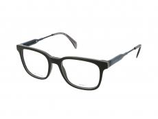 Dioptrické brýle Tommy Hilfiger - Tommy Hilfiger TH 1351 20D