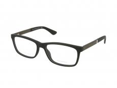 Dioptrické brýle Tommy Hilfiger - Tommy Hilfiger TH 1478 003