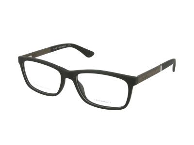 Brýlové obroučky Tommy Hilfiger TH 1478 003