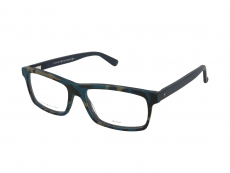 Dioptrické brýle Tommy Hilfiger - Tommy Hilfiger TH 1328 MZ4