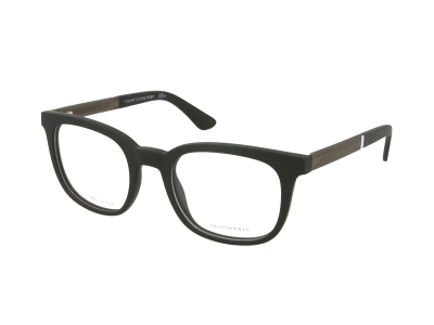 Brýlové obroučky Tommy Hilfiger TH 1477 003