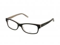 Dioptrické brýle Tommy Hilfiger - Tommy Hilfiger TH 1018 HDA