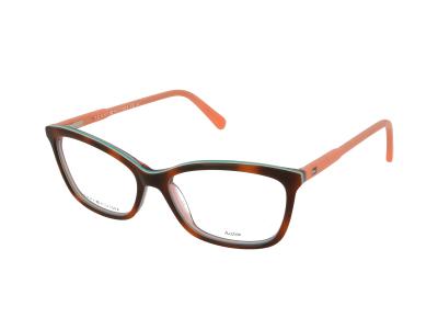 Brýlové obroučky Tommy Hilfiger TH 1318 VN4