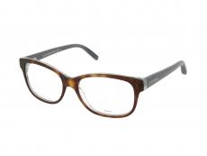 Brýlové obroučky Tommy Hilfiger - Tommy Hilfiger TH 1017 MK5