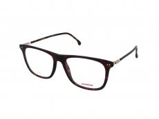 Čtvercové dioptrické brýle - Carrera Carrera 144/V 086