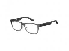 Brýlové obroučky Carrera - Carrera CA5534 MVE