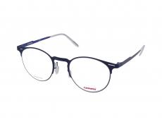 Dioptrické brýle Carrera - Carrera CA6659 VBM