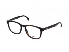 Čtvercové dioptrické brýle - Carrera Carrera 148/V 086