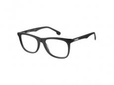 Brýlové obroučky Carrera - Carrera CARRERA 5544/V 003