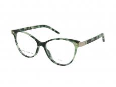Dioptrické brýle Marc Jacobs - Marc Jacobs MARC 20 U1S