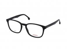 Čtvercové dioptrické brýle - Carrera Carrera 148/V 807