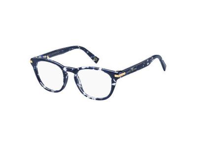 Brýlové obroučky Marc Jacobs Marc 189 IPR
