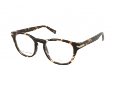 Dioptrické brýle Marc Jacobs - Marc Jacobs Marc 189 LWP