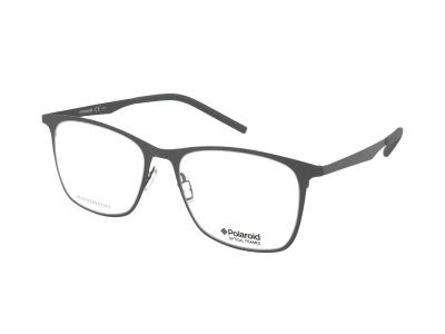 Brýlové obroučky Polaroid PLD D501 31M
