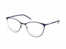 Brýlové obroučky Marc Jacobs - Marc Jacobs MARC 41 TED