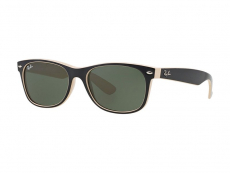 Sluneční brýle Classic Way - Ray-Ban New Wayfarer Color MIX RB2132 875