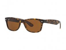Sluneční brýle Classic Way - Ray-Ban New Wayfarer Classic RB2132 710