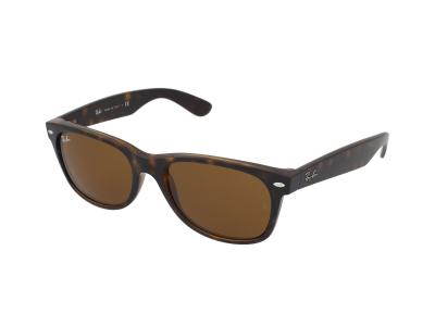 Sluneční brýle Ray-Ban New Wayfarer Classic RB2132 710