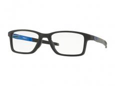 Brýlové obroučky Oakley - Oakley GAUGE 7.1 OX8112 811204